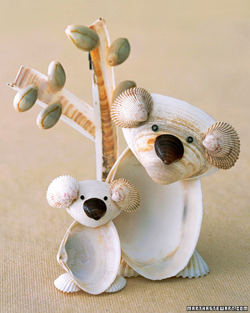seashells-decor-ideas-seashell-craft-pictures11