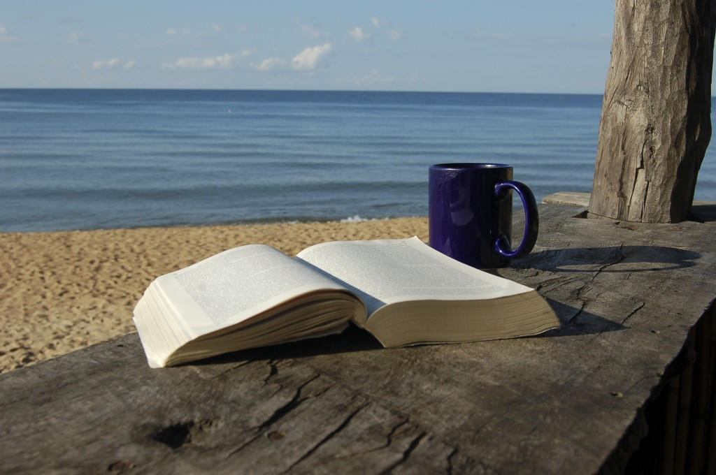 beach-book-coffee-mug