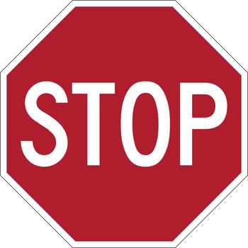 stop_sign_answer_1_xlarge